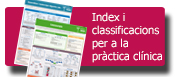 Index classificacions