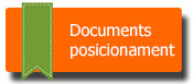 Documents posicionament